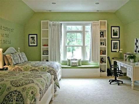 green and gray bedroom green and grey bedroom sturdy with green and grey bedroom