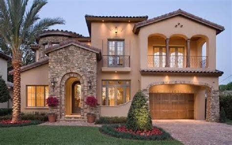 HD wallpapers log home builders east coast
