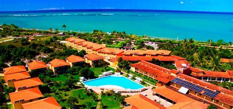 conhe 231 a os 15 melhores resorts all inclusive do brasil zarpo mag