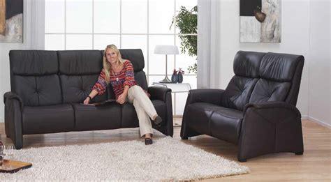 canapé himolla canapé himolla 2 canapés salons fauteuils et sièges en