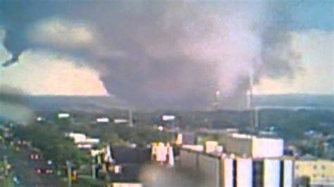F5 Birmingham, AL Tornado April 27th 2011 - YouTube