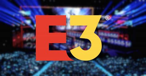 E3 2021 is happening as an online-only event from June 12 ...