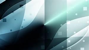 Modern Desktop Wallpaper