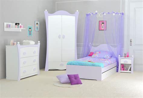 chambre pas cher chambre enfant pas cher swyze com