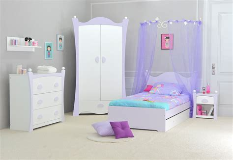 chambre a conforama voilage chambre fille pas cher 28 images voilage