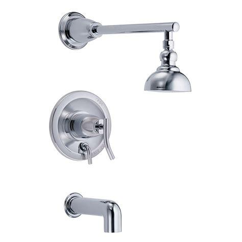 Bathroom Faucets Lifetime Warranty
