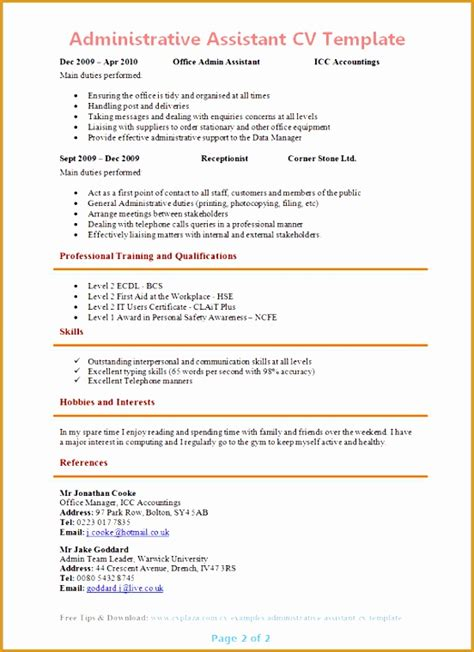 7 Sample Cv Templates  Free Samples , Examples & Format. Great Resume Tips. Insurance Agent Job Description For Resume. How To Make A Cv Resume For Freshers. Sample Resume For Banking Job. Healthcare Manager Resume. Volunteering Resume Sample. Sample Of Resume With Work Experience. Simple Resume Format Free Download