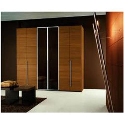 wardrobe design home wardrobe design manufacturer