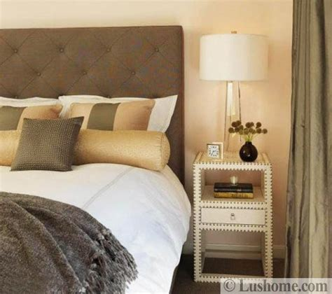 Feng Shui In Bedroom To Attract by Feng Shui Colors 2019 How To Feng Shui Your Bedroom
