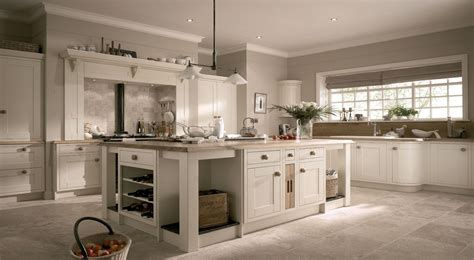 shop country kitchen milton inframe painted alabaster 2199