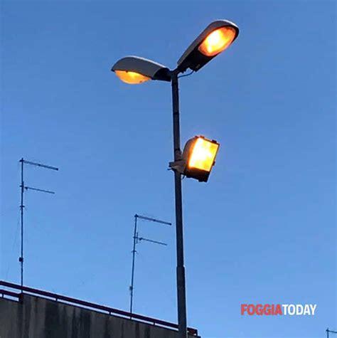 Impianti Illuminazione Pubblica by Impianti Di Illuminazione Stradale Decorazione