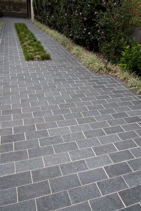 11 best images about granite pavers and tiles on