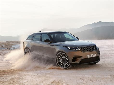 2018 land rover range rover velar hd cars 4k wallpapers