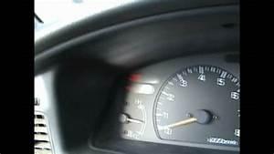 Diagnosing Your Subaru U0026 39 S Check Engine Light