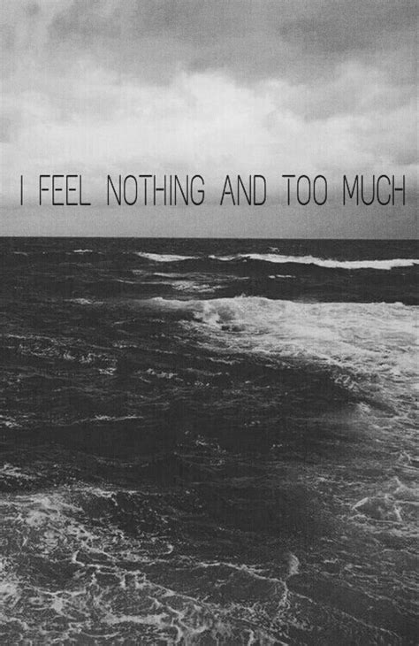 feel   tumblr