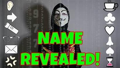 Zorgo Hacker Project Doomsday Revealed Password Weekly