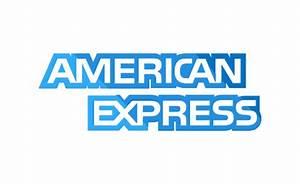 American Express Germany : amex gbt buys finnish firm smt flydango ~ Eleganceandgraceweddings.com Haus und Dekorationen