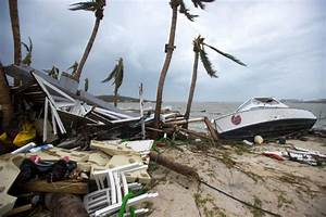 15 photos that show Hurricane Irma's devastating ...