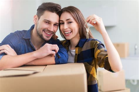 How First Time Home Buyer Programs Can Help Get You Into. Life Insurance For Seniors Over 75. Nursing Schools In Nashville Tennessee. Swann Security Systems Walmart. How To Make Free Domain Website. Used Digital Printers For Sale. Free Business Planning Software. Jimmy Graham Basketball Online Print Services. University Of Wisconsin Business School Ranking