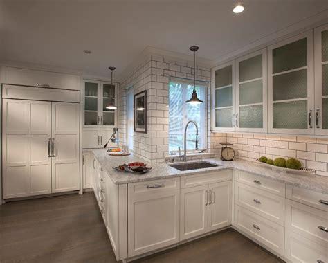 revger couleur cuisine ikea id 233 e inspirante pour la conception de la maison