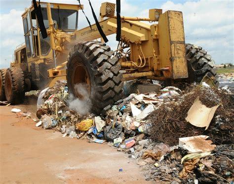 Stolen vehicles recovered near Zimbabwe border
