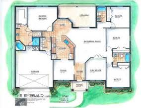 master bedroom floor plan designs master bedroom addition floor plans before and after