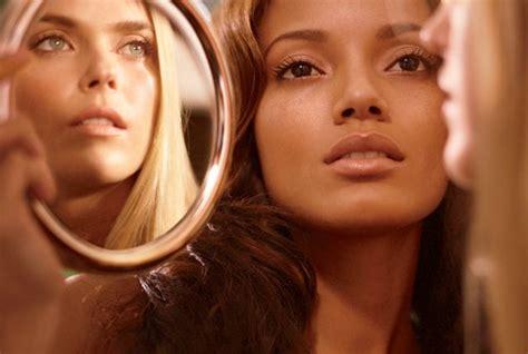 contour  highlight    contouring makeup allure