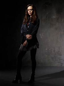 Grace Atwood | Guilt Wikia | FANDOM powered by Wikia