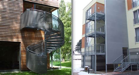 Metalle Im Treppenbau by Treppen Impressionen Und Treppen Bilder Bei Treppen De