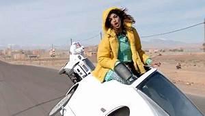 Bad Girl Mia : mia pop 39 s provocateur comes of age bbc news ~ Maxctalentgroup.com Avis de Voitures