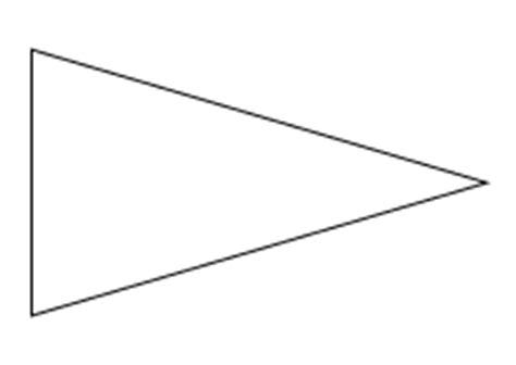 flaggen und wimpel zum ausdrucken deutschland schweiz