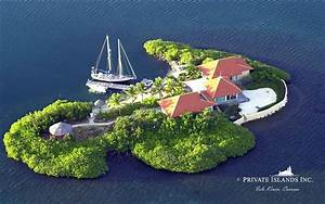 17 Best images about Island Estates on Pinterest | Aerial ...
