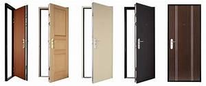 pourquoi choisir une porte blindee decoration chinoise With tarif porte blindée appartement
