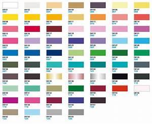 nuancier de couleur With echeancier de couleur peinture