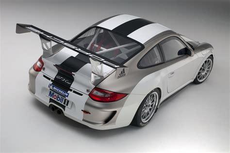 how cars run 2012 porsche 911 head up display 2012 porsche 911 gt3 cup race car gets extended motorsport applicability autoevolution