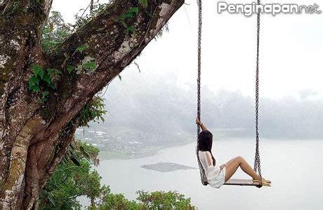 wanagiri hidden hill bali penginapannet