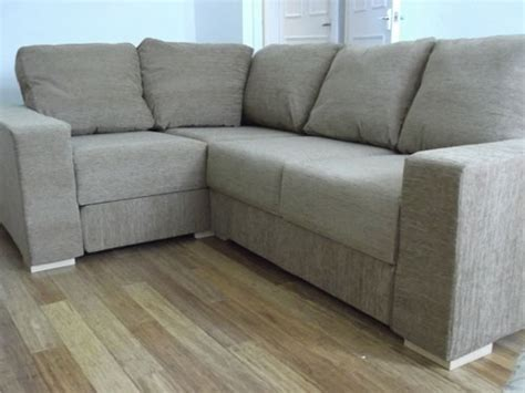 Corner Loveseat Small by Page 10 Of Testimonials What Our Customers Say Nabru