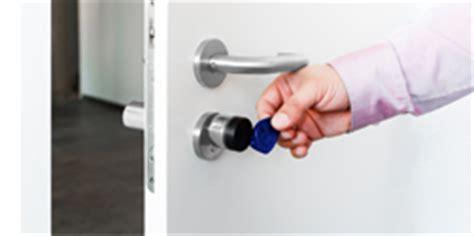 elektronischer schließzylinder mit transponder elektronische schlie 223 zylinder adverbis security