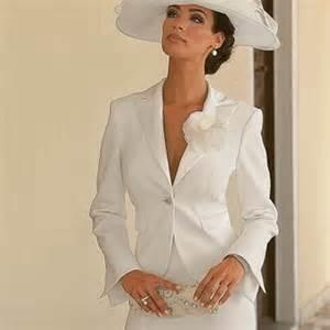 robe pour mã re du mariã tailleur femme mariage