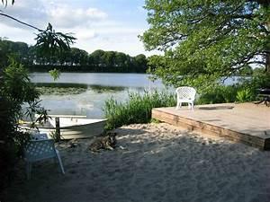 Urlaub Mit Hund Ferienhaus Ostsee Angelurlaub