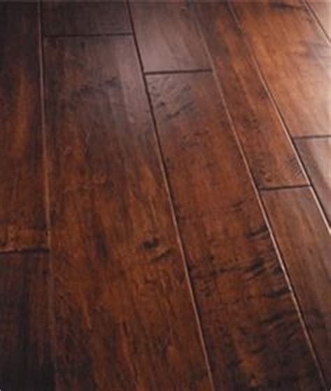 1000  images about Palmetto Road Hardwood on Pinterest