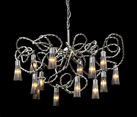 sultans of swing chandelier ceiling suspended