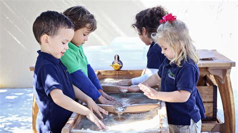 pineview preschools preschools in miami 845 | home slide 03