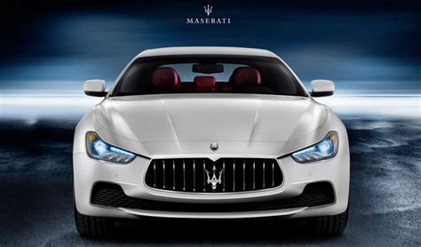 Top 10 Most Expensive Car Brands In The World 2018