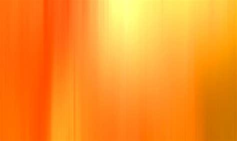 composite pool solutions homepage selector orange