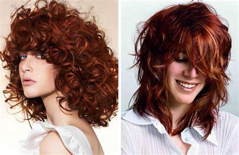 chestnut color hair a chestnut hair color with highlights gorgeous