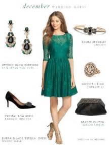 sleeve dress wedding guest green dress for a december wedding guest