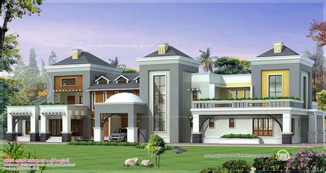 mediterranean home designs mediterranean house plans with photos luxury modern floor