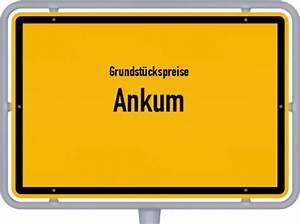 Grundstückswert Berechnen : grundst ckspreise ankum 2018 kostenlos ~ Themetempest.com Abrechnung
