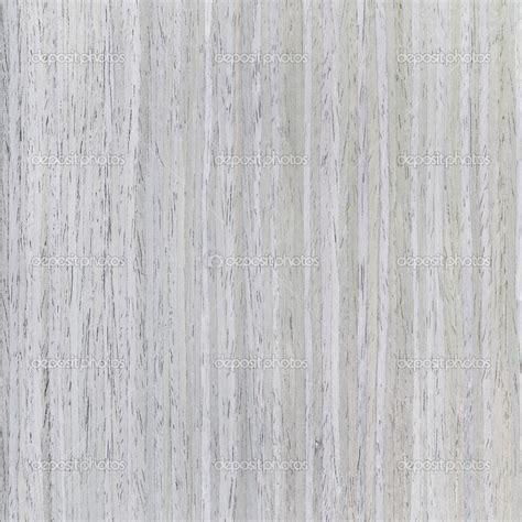 grey wood oak wood grain wallpaper wallpapersafari